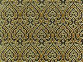 Covington Wovens Sirocco Fabric