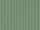 Covington Wovens Skipper Fabric