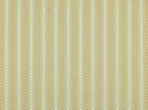 Covington Wovens Skylar Fabric