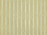 Covington Skylar 107 VINTAGE Fabric
