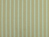 Covington Skylar 109 METAL Fabric
