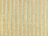 Covington Skylar 117 SHELL Fabric