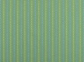 Covington Skylar 220 SEAGRASS Fabric