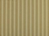 Covington Skylar 238 KASHMIR Fabric