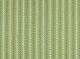 Covington Skylar 28 VERDE Fabric