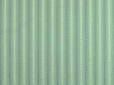 Covington Skylar 500 GLACIER Fabric