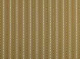 Covington Skylar 681 BRONZE Fabric