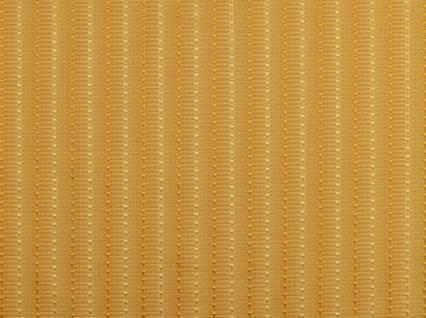 Skylar 820 EMPIRE GOLD