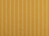 Covington Skylar 820 EMPIRE GOLD Fabric