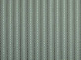 Covington Skylar 945 GUNMETAL Fabric