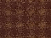 Covington Skyward BORDEAUX Fabric