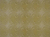 Covington Skyward BURNISHED BRONZE Fabric