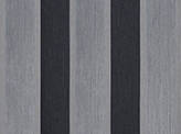 Soho Stripe BLACK