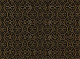 Covington Solara COIN Fabric