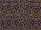 Fabric-Type Drapery Solara Fabric