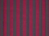 Covington Sommerville BLOSSOM Fabric