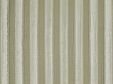 Fabric-Type Drapery Sommerville Fabric
