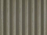 Covington Sommerville TAUPE Fabric