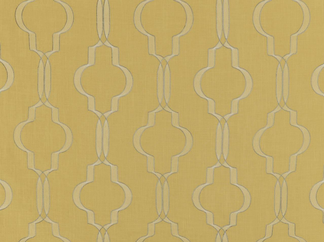 Covington Embroideries Sonata