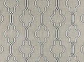 Covington Embroideries Sonata Fabric