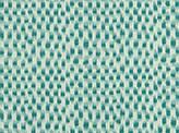 Covington Wovens Sookie Fabric