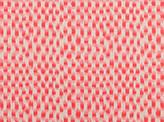 Sookie 196-LINEN Sookie Fabric