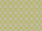 Covington Sorrel KIWI Fabric