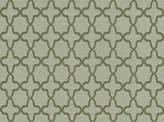 Covington Sorrel STONE Fabric