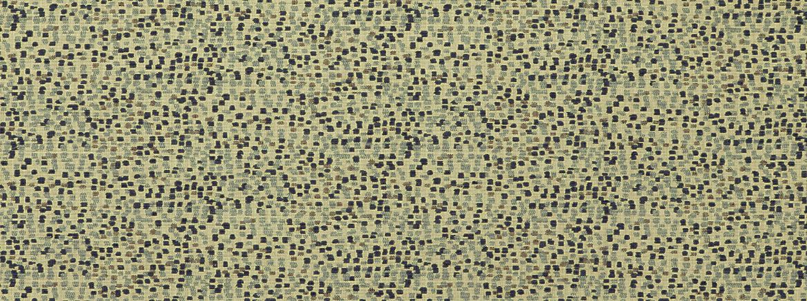 Speckles 562 LAPIS