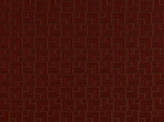Covington Spectrum BRICK Fabric