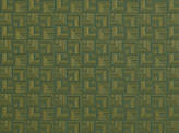Covington Spectrum LAKE Fabric