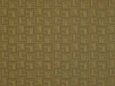 Covington Spectrum SHINE Fabric