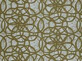 Covington Wovens Spinderella Fabric