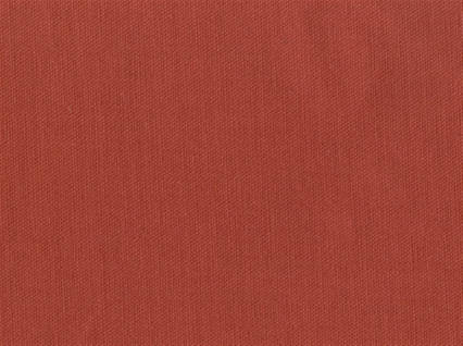 Spinnaker 378 CORAL RED