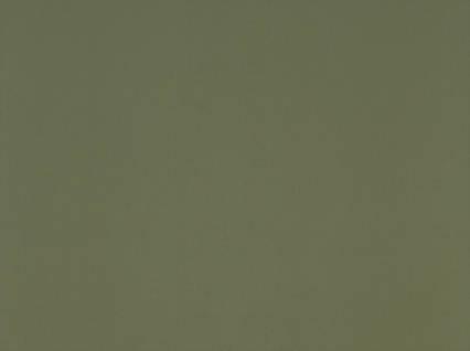 Spinnaker 941 STERLING