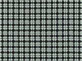 Covington Wovens Sputnik Fabric