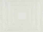 Squareverse White