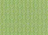 Covington Squeeze 251 ISLAND GREEN Fabric