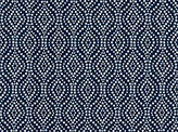 Covington Squeeze 591 MIDNIGHT Fabric