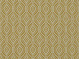 Covington Squeeze 881 VINTAGE GOLD Fabric