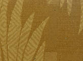 Covington St.croix BRONZE Fabric