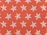 Fabric-Type Drapery Sd-star Fish Fabric