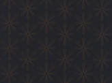 Covington Starburst BRANDY WINE Fabric