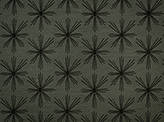 Covington Starburst PEWTER Fabric