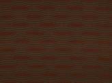 Fabric-Type Drapery Stratus Fabric