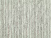 Covington Suardi NATURAL Fabric
