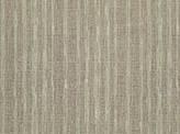 Covington Suardi TAUPE Fabric