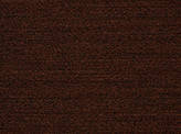 Covington Summerlin TERRACOTTA Fabric