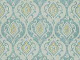 Covington Prints Suri Fabric
