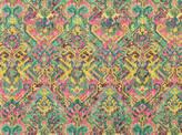 Covington Prints Sutton Fabric